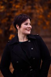 Bethany Bennett ebooks review