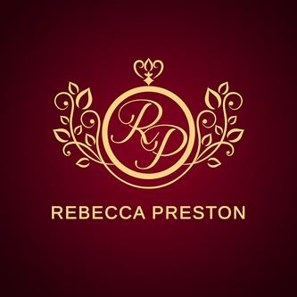 Rebecca Preston pdf books