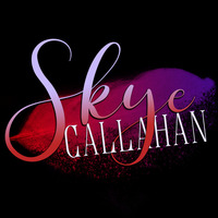 Skye Callahan