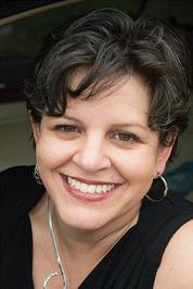 Anita DeVito