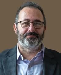 Viktor Dörfler