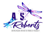 A.S. Roberts