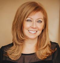 Kelly Jamieson ebooks review