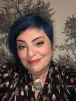 Leigh Bardugo ebooks review