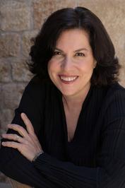 Lori Banov Kaufmann