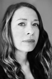 Melanie Conroy-Goldman