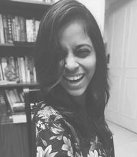 Sneha Jaiswal
