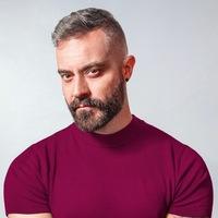 Sergio Bero