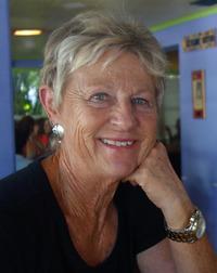 Dianne Krogh