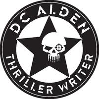 D.C. Alden