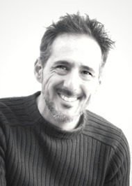 Marc R. Soto