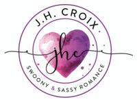 J.H. Croix