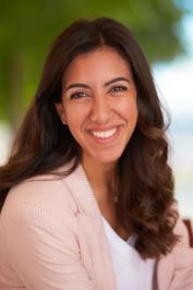 Dina Elabd