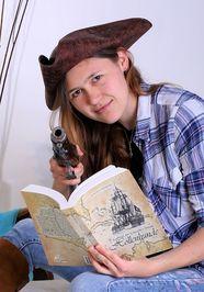 Stefanie H. Heuberger