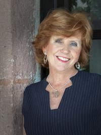 Doreen M. Cumberford