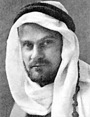 Donald Newton Wilber