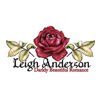 Leigh  Anderson