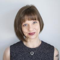Kate Jonuska