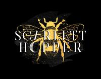 Scarlett Hopper