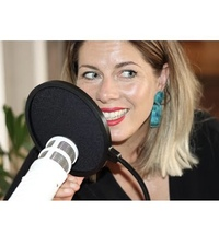 Kate Liston-Mills