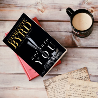 Charlotte Byrd pdf books
