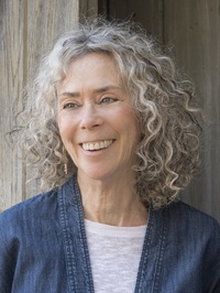 Barbara Linn Probst
