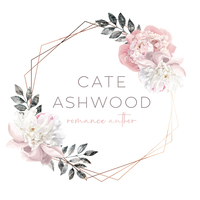 Cate Ashwood