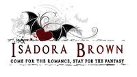 Isadora Brown