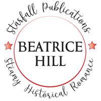 Beatrice Hill