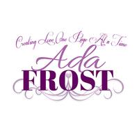 Ada Frost