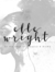 Elle Wright