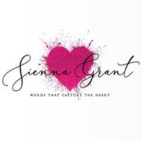 Sienna Grant