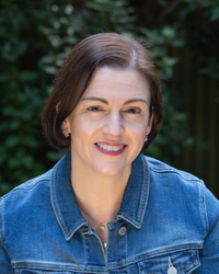 Veronica Smallhorn