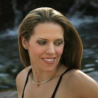 Brisa Starr