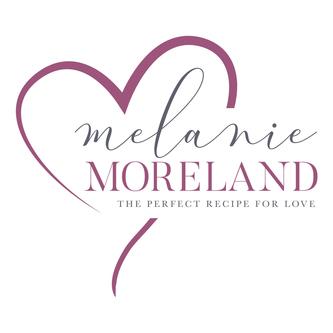 Melanie Moreland audiobooks