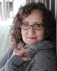 Wendy Heuvel