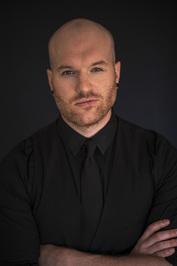 Rob Jacobsen