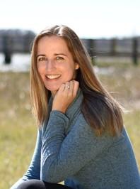 Kristen Hogrefe Parnell