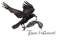 Raven Featherwood