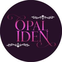 Opal Iden