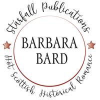 Barbara Bard
