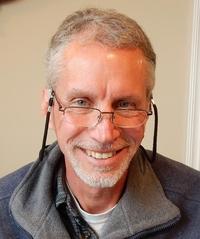 David LaRochelle