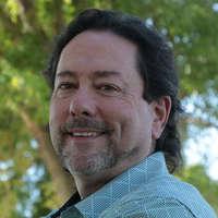 Kevin J. Fellows