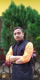 Krishanu Banerjee ebooks review