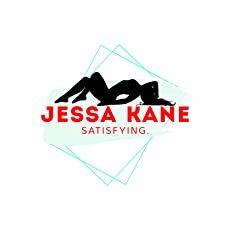 Jessa Kane pdf books