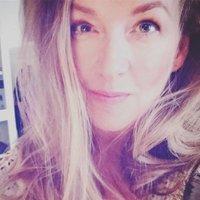 Kate Lord Brown
