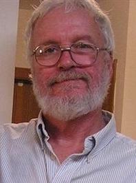 M.M. Kent