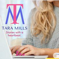 Tara Mills