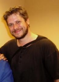Jay Snyder