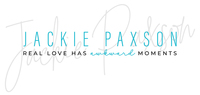 Jackie Paxson